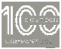 2021govtech100