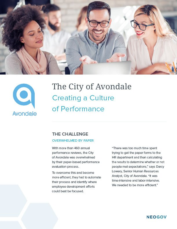 Avondale-Case-Study-Perform
