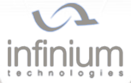Infinium-Tech-grey