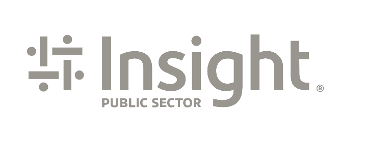 Insight Public Sector-grey copy