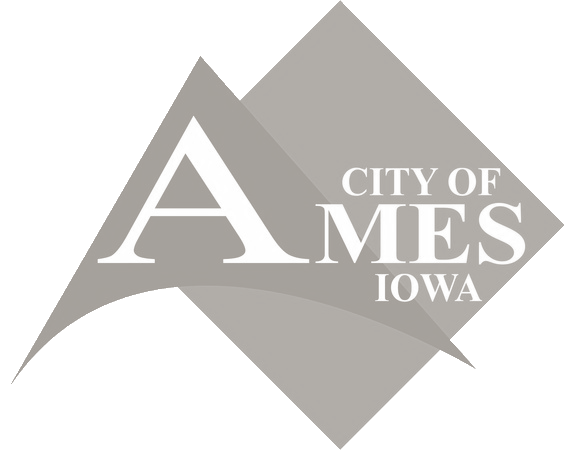Logo-CityofAmes