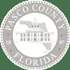 Logo-CountyofPasco-2