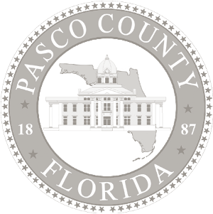 Logo-CountyofPasco-2