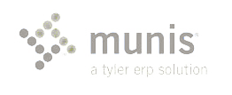 Munis-grey