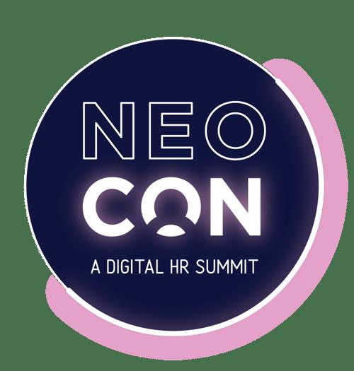 NEOCON-BlueWhite-1