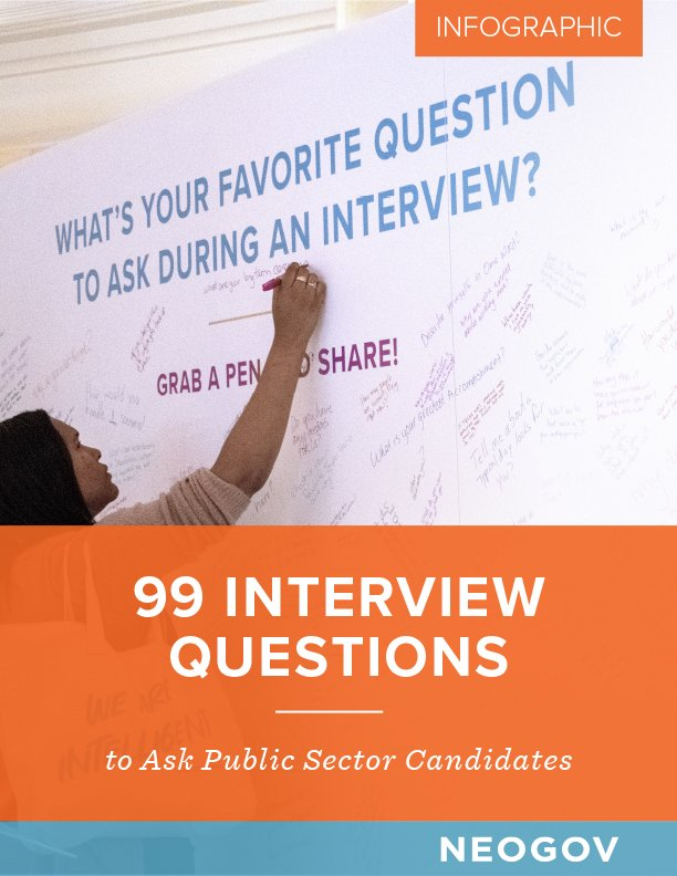 NGV-Infographic-99InterviewQuestions