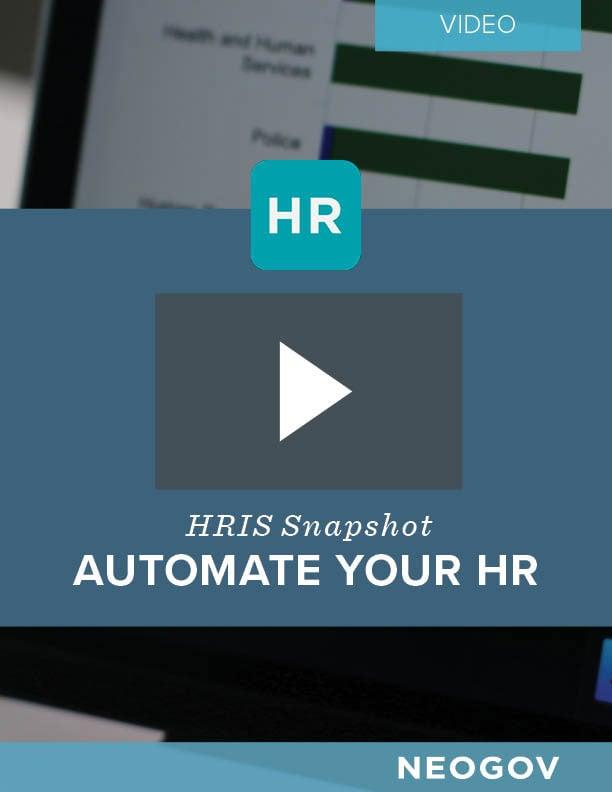 NGV-ProductTour-HRIS-Automate