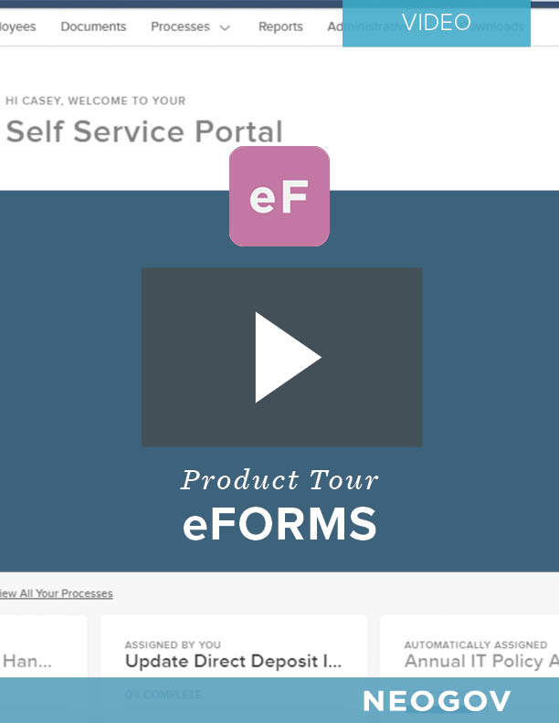NGV-ProductTour-eForms