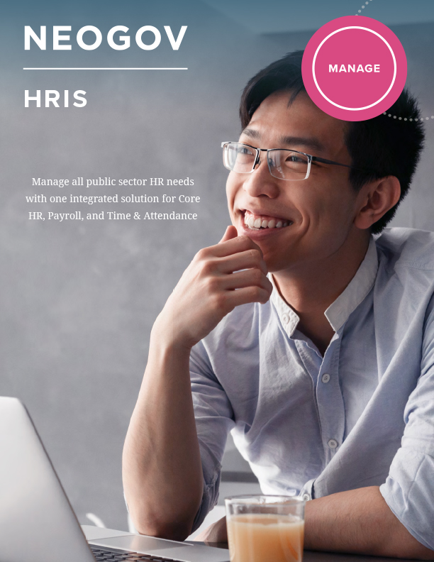 NGV-Summary-HRIS