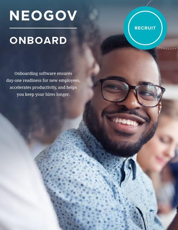 NGV-Summary-Onboard