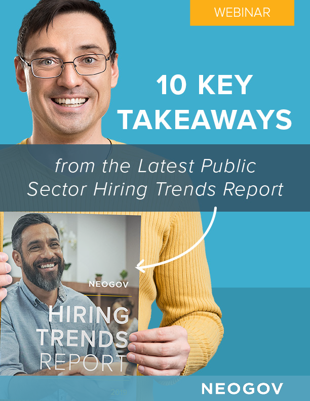 Webinar - 10 Key Takeaways