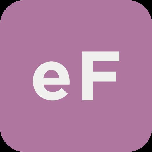 eForms Icon