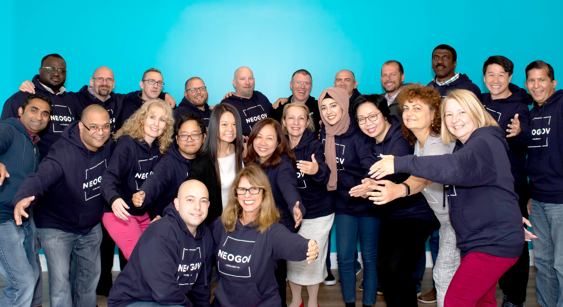 Neogov-North-Team-2019