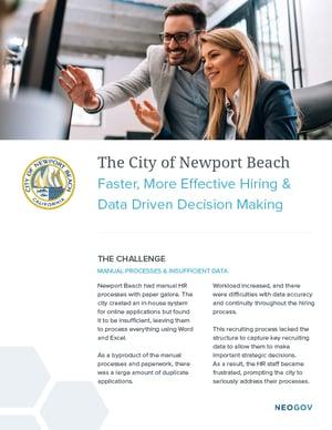 NewportBeach-Case-Study-Insight