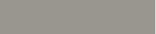 Opengov-grey