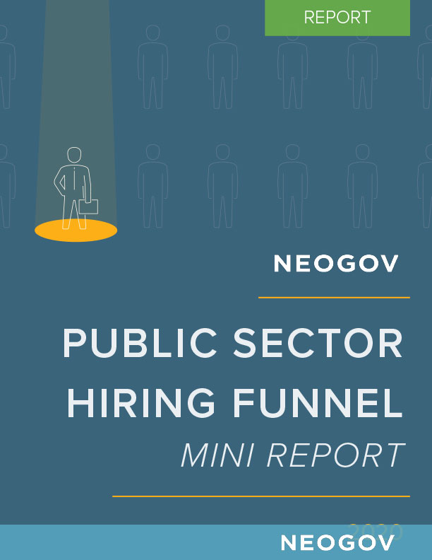 NEOGOV Applicants to Hire