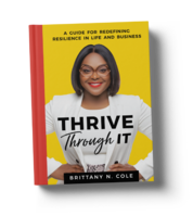 Thrive-Through-It---Book-Only