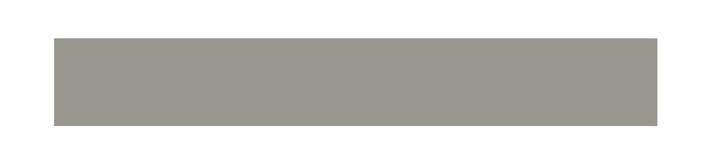 ibm Kenexa-grey