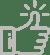 icon-thumbsup