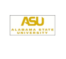 01_alabama_state_university.png