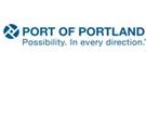01_port_of_portland.png