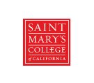 02_saint_marys_collage_california.png
