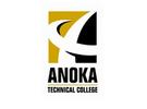 05_anoka_tehnical_colage.png