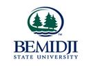 07_bemidji_state_university.png