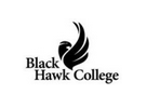 08_black_hawk_college.png