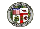 08_los_angeles.png