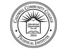 09_candwell_community_colage.png