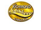 09_richmond.png