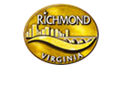 09_richmond.png