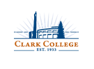 12_clark_college.png