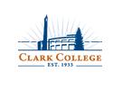 12_clark_college.png