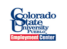 15_colorado_state_university.png