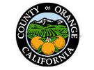 16_orange_california.png