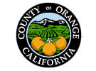 16_orange_california.png