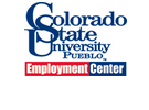 18_colorado_state_university.png