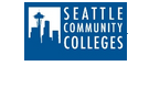 19_seattle_community_colleges.png