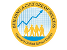 20_hayward_unified_school_district.png