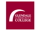 21_glendale_community_college.png