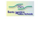 21_santa_monica_malibu_schools.png
