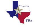 21_texas_hosa.png