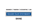 22_golden_gate_university.png