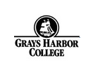 23_grays_harbor_college.png