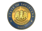 23_louisiana.png