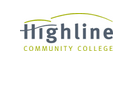24_highline_community_college.png
