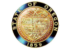 25_state_of_oregon.png