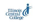26_illionois_central_college.png